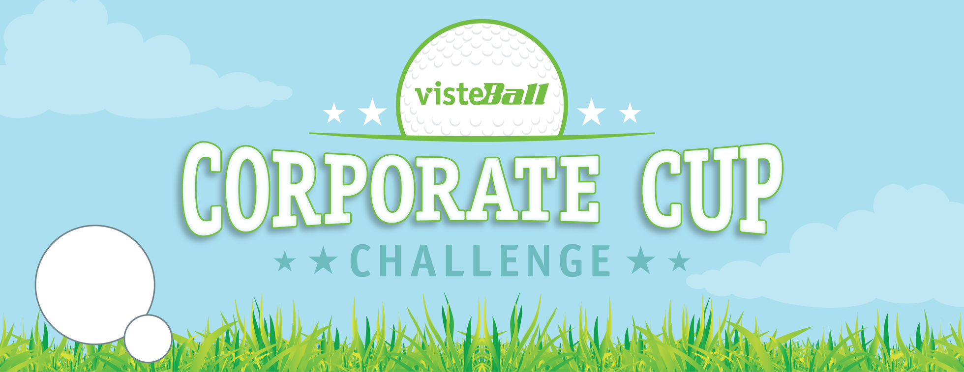 VISTEBall Corporate Cup Challenge 2020