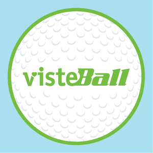 Event Home: VISTEBall Corporate Cup Challenge 2020